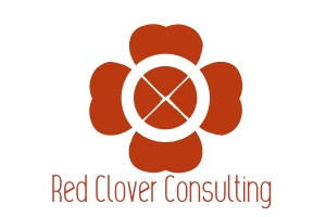 Red Clover Consulting